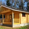 Спроектируем и построим деревянную Баню на заказ