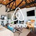 Сдайте свое жилье на Airbnb | Легкий и надежный доход