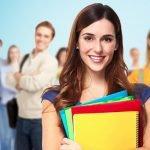 Online курсы иностранных языков Докшицы