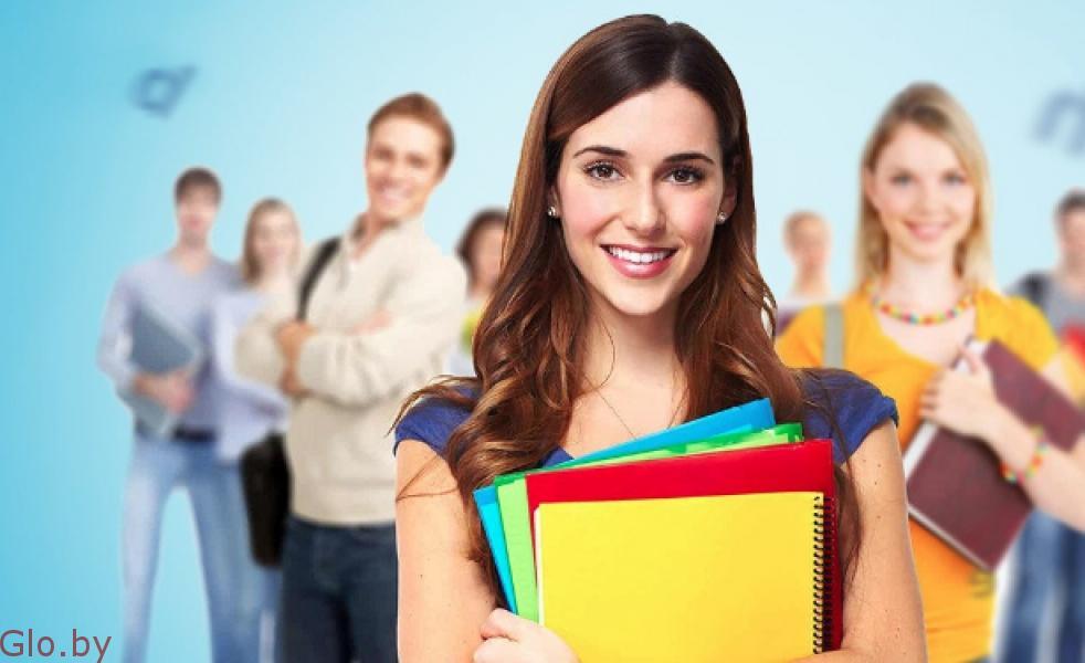 Online курсы иностранных языков Петриков
