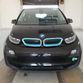 BMW i3 REXT TERA 2017
