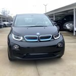 BMW I3 MEGA WORLD 2017