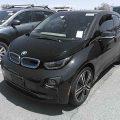 BMW, 4D HATCHBACK MEGA, 2015
