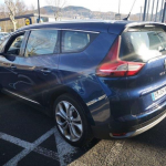Renault, Grand, 2017