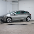 Opel, Astra Business, 2016