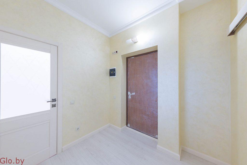 Недорогой ремонт квартир в Минске