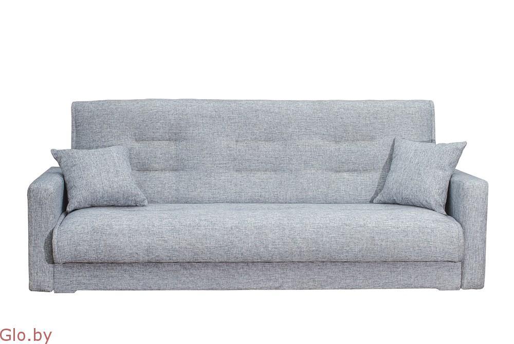 Диван Лондон-2 + 2 подушки в подарок