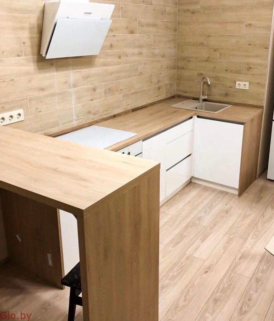 Кухня под заказ, Минск и минская область