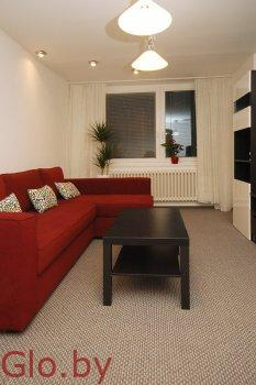 Ремонт квартир + натяжные потолки в подарок!