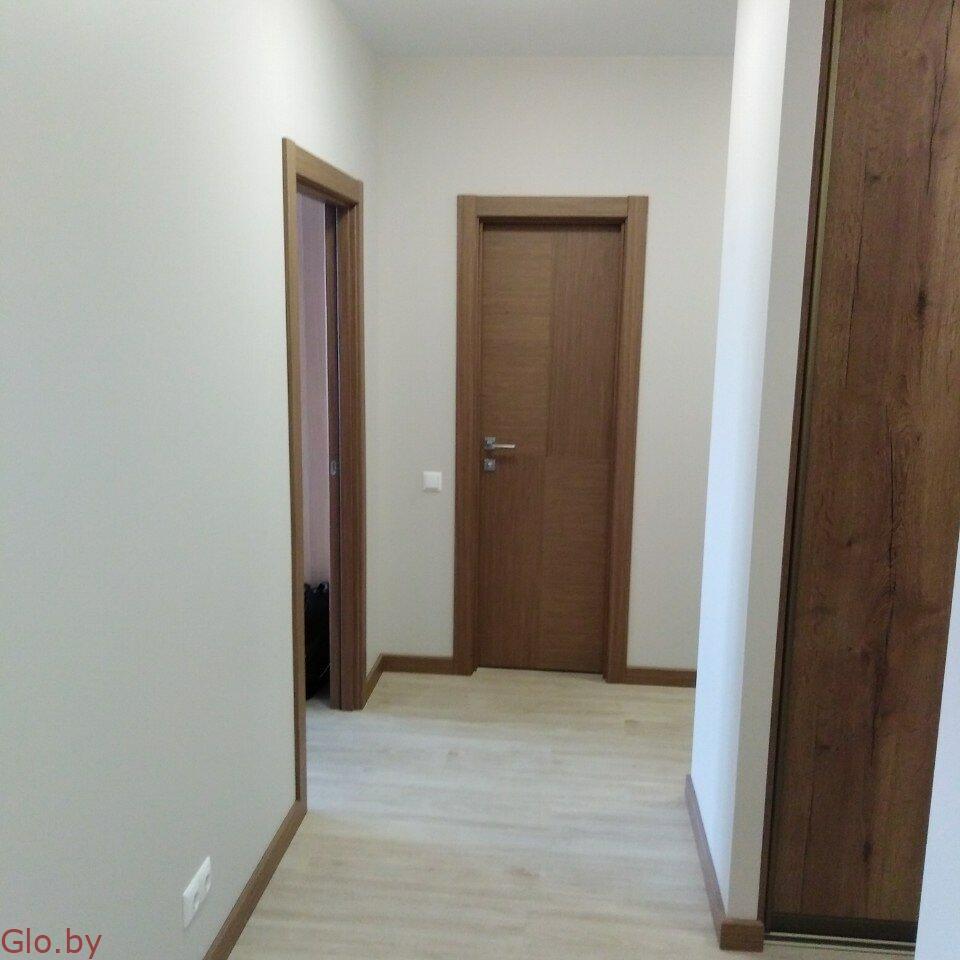 Внутренняя отделка квартир,комнат,домов,кухни,оф.