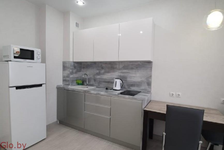 Срочный ремонт квартир,домов с бесплатным выездом