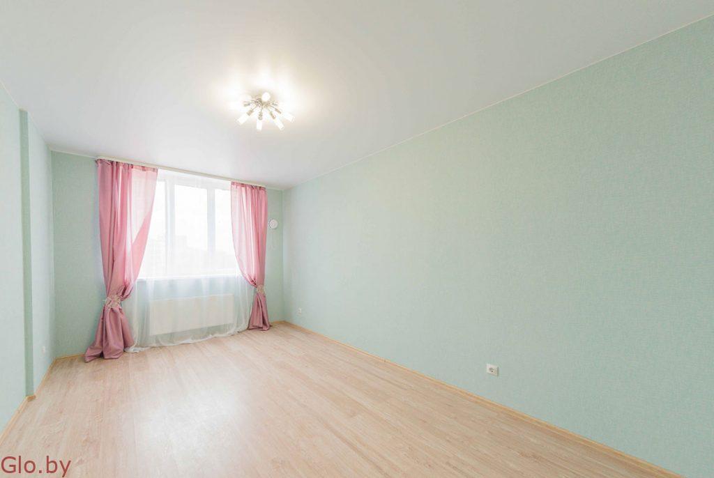 Ремонт квартир и домов с экономией ваших средств.