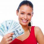 Быстрая и реальная помощь в получении кредита