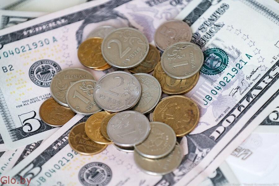 Деньги в долг на любые цели, не рассрочка техники