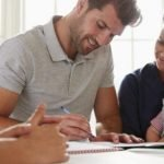 Кредитные предложения между частным и серьезным