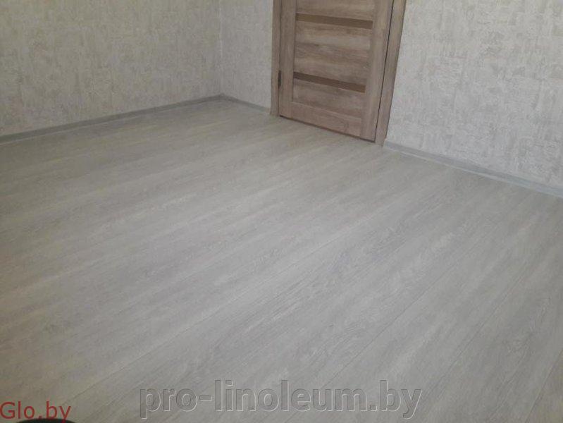 Линолеум в Минске - замер и доставка - бесплатно