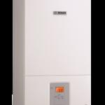 Газовый котел Bosch Gaz 6000 W 18 кВт