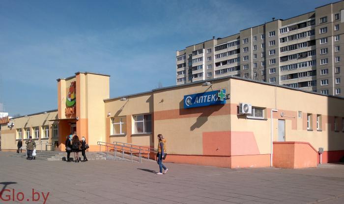 1комн.Квартира на Сутки-часы в Минске в центре по ул Жуковского