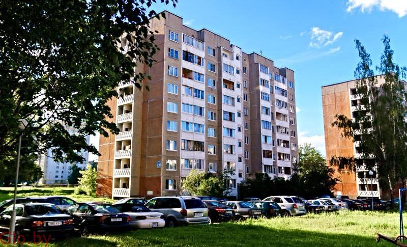 Сдаю на Сутки/Часы, Квартира в центре Минска ул Воронянского