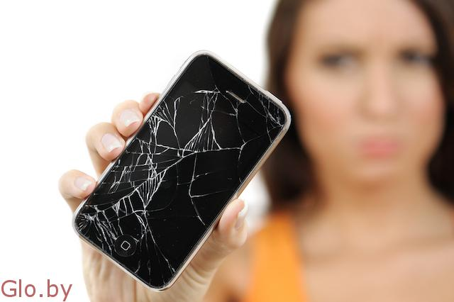 Защитные пленки и стекла для телефона и планшета