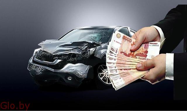 Срочно куплю любое ваше авто легально на 100%.Выкуп авто быстро,дорого