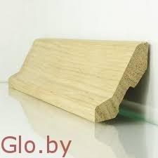 Изделия под заказ для бани из ольхи (вагонка, полок, трапик, плинтус напольный)