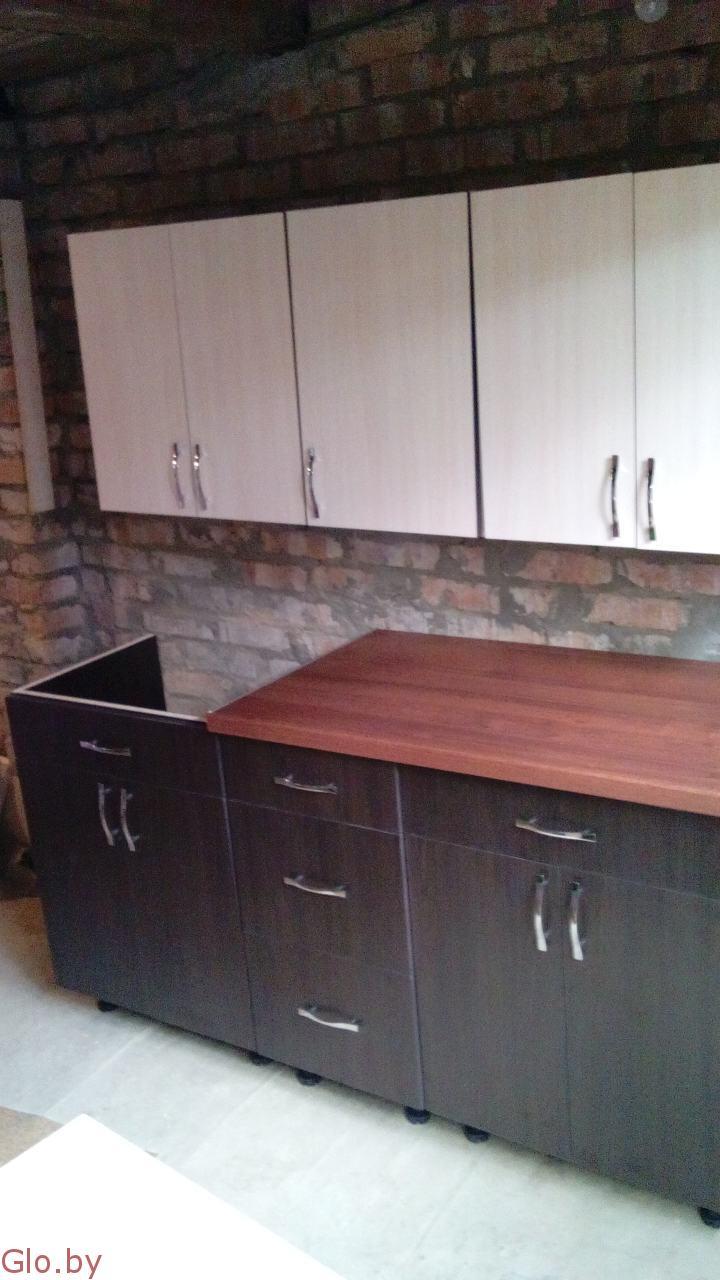 Кухня 1,6 метра