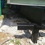Свайно-винтовой Фундамент под ключ в Шарковщине