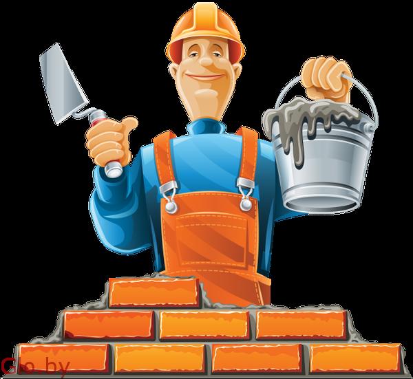 Нужен каменщик