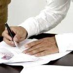 предложение кредита между частными лицами