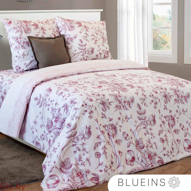 Комплект постельного белья Алоиза