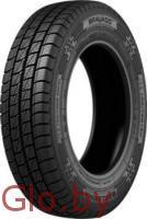 Зимние шины 185/75R16C БЕЛ-293