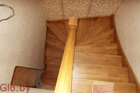Купить лестницe под заказ. Собственное производство.Гарантия.Монтаж.