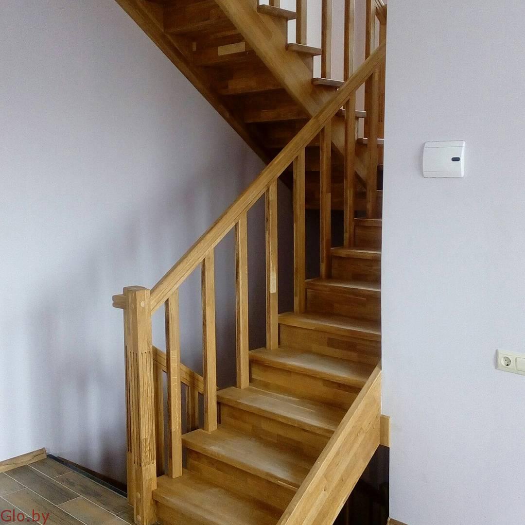 Лестница в дом своими руками, зачем? Заказывайте у нас.