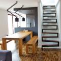 Лестницы от производителя натуральный массив дерева.Звоните
