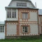 Агроусадьба Бобров Ручей в аренду посуточно и на часы Добрушский р-н