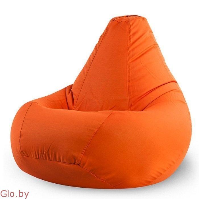 Кресло мешок Груша. Различные цвета.