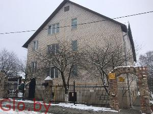 Аренда офиса в Колядичи 25 метров2 дешево