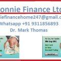 Бизнес-кредит Образовательный кредит Автокредит Одобрение