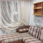 Сдам 1-к. квартиру в Минске на длительный срок