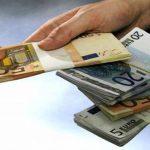 Здравствуйте, займите от 1500 до 250 000 евро