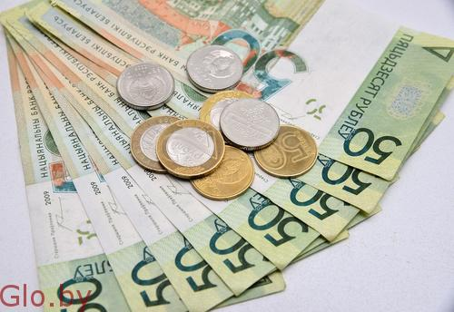 Помощь в получении кредита на выгодных условиях в Кобрине