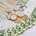 Помощь в получении кредита на выгодных условиях в Минске