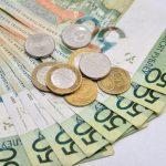 Помощь в получении кредита на выгодных условиях в Пинске