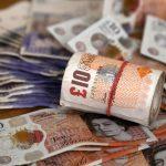 Чтобы помочь вам преодолеть различные финансовые проблемы