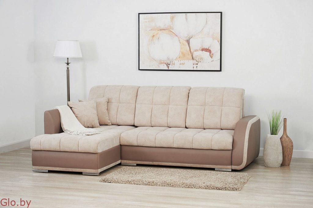 Оптово-розничная торговля мебелью и товарами для дома