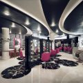 Шикарный салон красоты VIP в Верхнем городе