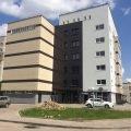 Помещение под Магазин-услуги- медицину в аренду 72 м2 ул. Жуковского