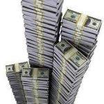 Финансовый и кредитный быстрый кредит