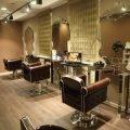 Салон красоты VIP